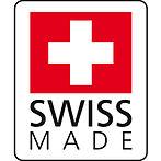 147px-Bibi_swiss_made