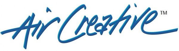 Air Creative logo CLEAN
