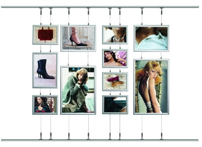 DOUBLE SIDED SNAP FRAME VARIATION (1)