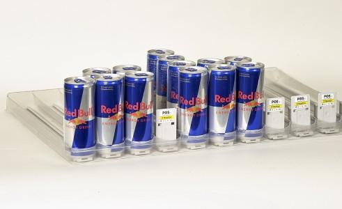 Facheinsatz_Red-Bull_IMG04289