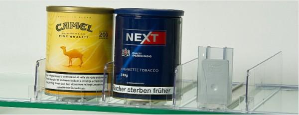 Tabak+dosen