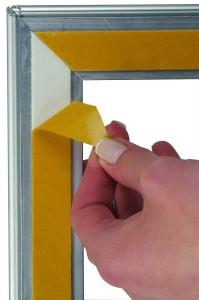 WINDOW FRAME 25 MM (2)