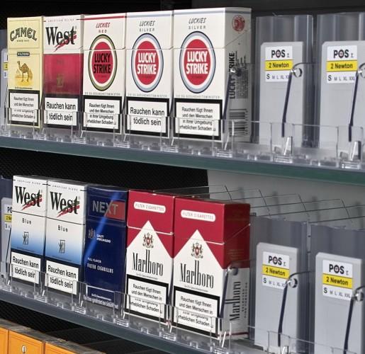 Zigaretten_System+F[1]