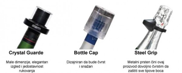 bottle-security-3