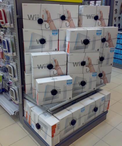 spider-wrap-1