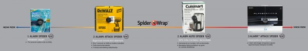 spider-wrap-2